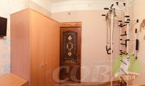 Продажа квартиры, Тюмень, Ул. Водопроводная - Фото 5