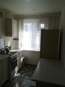 Продам две комнату в Уфе в Центре города Уфа. - Фото 3