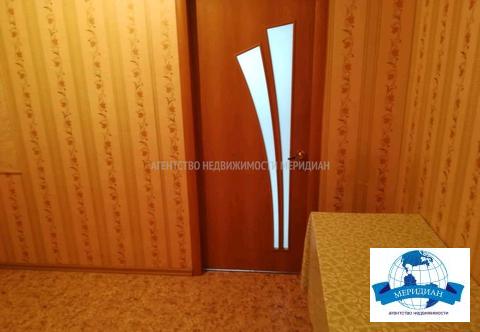 Продажа квартиры, Ставрополь, Ул. Октябрьская - Фото 3