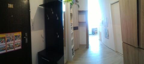 Продается хорошая однокомнатная квартира в новом доме - Фото 3