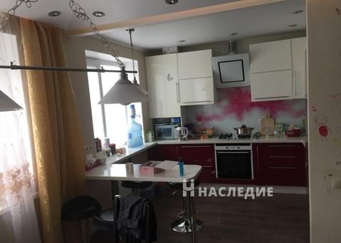 Продается 5-к квартира Еременко - Фото 3