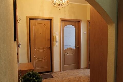 Продам 3-комнатную Попова 29 - Фото 4