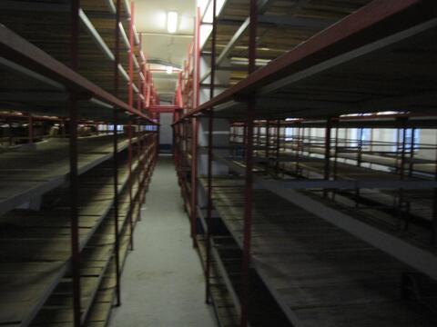 Продается склад ул. Пехорская - Фото 2