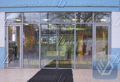 Сдам офис 167 кв.м, Неверовского ул, д. 9 - Фото 1