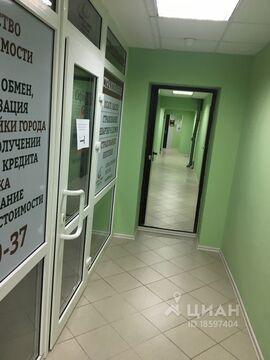 Аренда офиса, Вологда, Ул. Челюскинцев - Фото 2