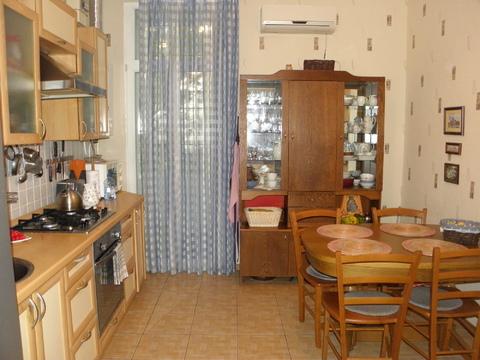 3х комнатная квартира на ул. Мичурина, д.8. Сталинка - Фото 5