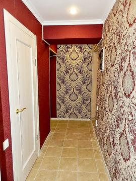 Продам уютную 2-ух комнатную квартиру - Фото 3