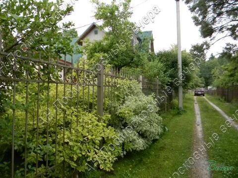 Киевское ш. 32 км от МКАД, Селятино, Дача 140 кв. м - Фото 2