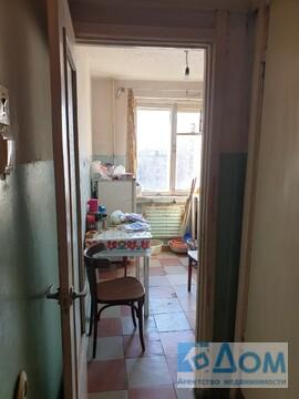 Квартира, 3 комнаты, 64 м2 - Фото 1