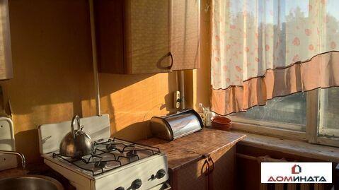 Продажа квартиры, м. Площадь Ленина, Ул. Бестужевская - Фото 4