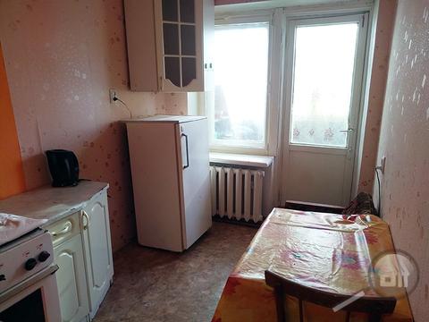 Продается 2-комнатная квартира, ул. Молодежная - Фото 4