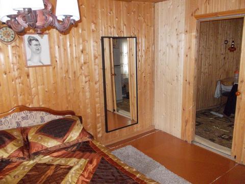Комнаты в Звенигороде в частном доме в аренду - Фото 5