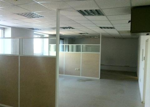 Сдам офис 59 м2 в центре Екатеринбурга. - Фото 2