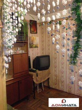 Продажа квартиры, м. Комендантский проспект, Сизова пр-кт. - Фото 5