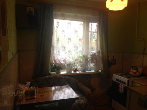 3-комнатная квартира ул. Социалистическая, д. 6 - Фото 3