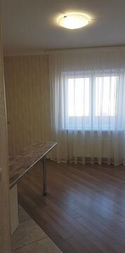 Продается квартира г Краснодар, ул Кореновская, д 57 - Фото 2