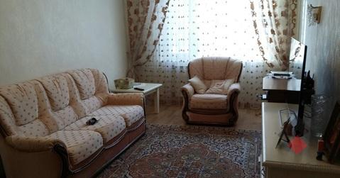 Продам 2-к квартиру, Краснознаменск город, Краснознаменная улица 2а - Фото 5