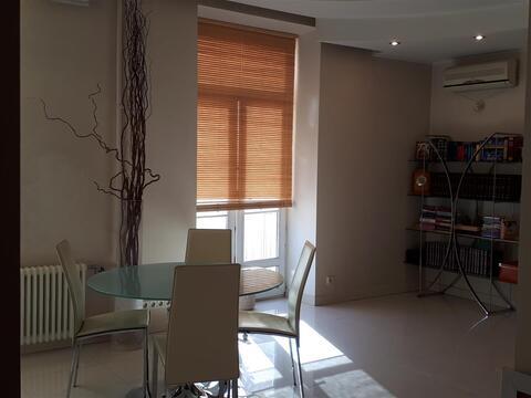 Продаю 2-х комнатную квартиру в центре Москвы - Фото 3