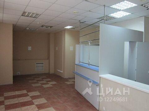 Продажа псн, Красноярск, Улица 2-я Краснофлотская - Фото 1