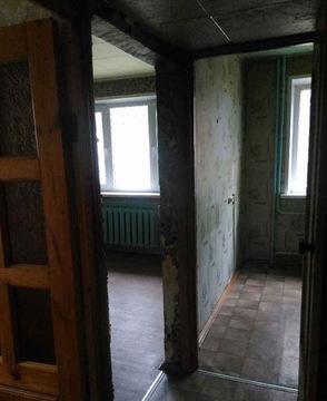 Продам 1 квартиру на Меланжевом - Фото 2