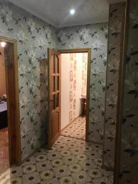 Аренда квартиры, Белгород, Ул. Славянская - Фото 4