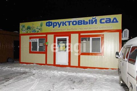 Объявление №60982665: Продажа помещения. Заводоуковск, ул. Первомайская, 5а,