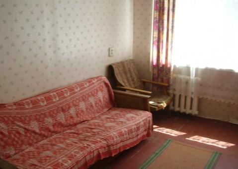Продажа комнаты, Брянск, Металлистов пер. - Фото 4