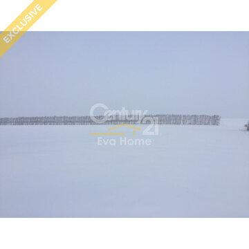 Земля 106га в Алтайском крае! - Фото 1