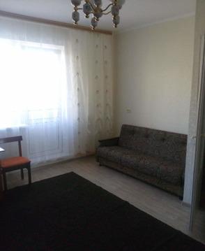 Квартира на фпк в городе Кемерово - Фото 2