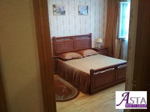 Аренда 2-комнатной м.Братиславская - Фото 1