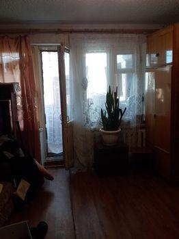 Аренда комнаты, Хабаровск, Ул. Горького - Фото 2