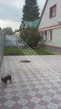 Продажа дома, Курск, Ул. Трубная - Фото 2