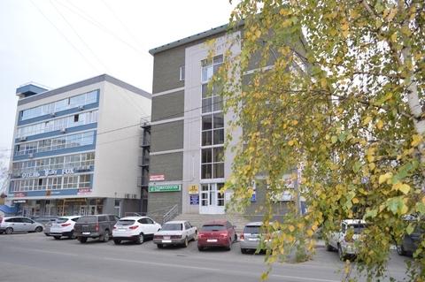 Стоматология, Шумакова - Фото 1