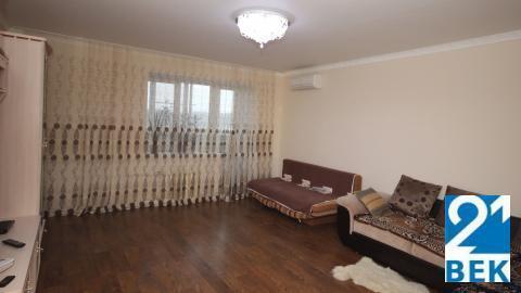 Продается четырехкомнатная квартира - Фото 3
