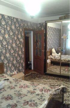 Продажа квартиры, Махачкала, 6-я Акушинского линия - Фото 1