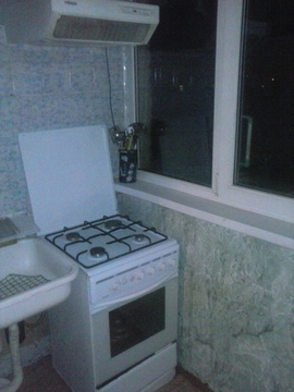 Продажа квартиры, Астрахань, Набережная реки Воложки - Фото 5