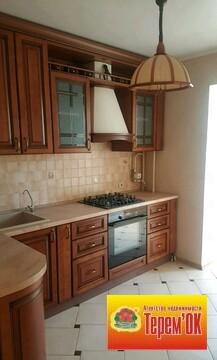Продается 2 комн квартира в районе Горгаза - Фото 1