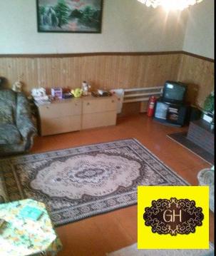 Продажа дома, Староскаковское, Дзержинский район - Фото 3