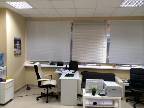 Продам офис 77 кв.м. в центре Екатеринбурга - Фото 3