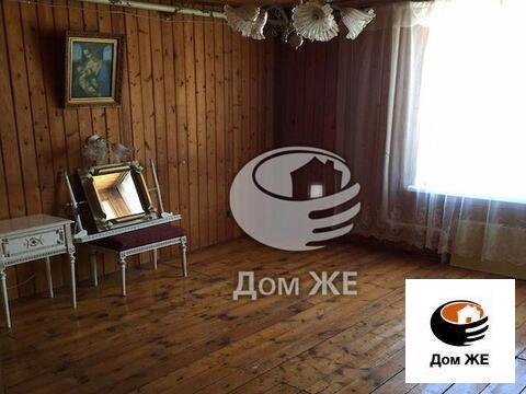 Аренда дома, Власьево, Десеновское с. п. - Фото 5