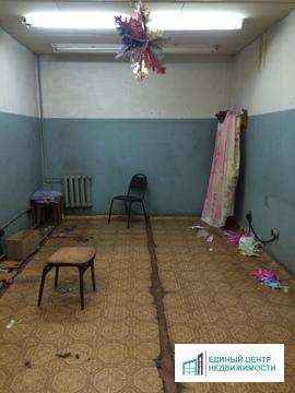 Нежилое помещение свободного назначения - Фото 2