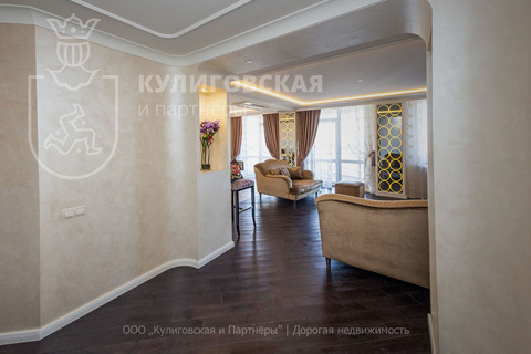 Продажа квартиры, Екатеринбург, Ул. Шейнкмана - Фото 5