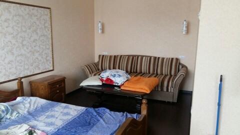 Сдам 1 ком квартиру ул.Кипарисовая - Фото 2