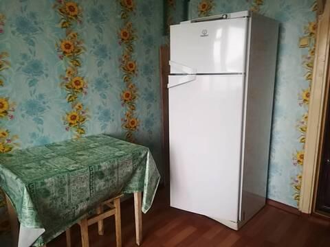 Комната Маршала Жаворонкова - Фото 1