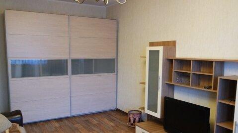 Сдам комнату по ул. Гайдара 46 - Фото 2