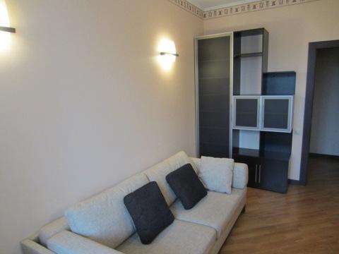 Продаётся 2- комнатная квартира г. Жуковский, ул. Пушкина, д.4 - Фото 4