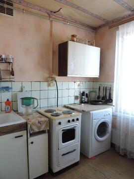 Продажа комнаты, Тольятти, Буденного б-р. - Фото 5