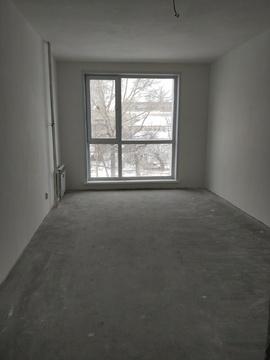 Продам 2комн. в новом сданном доме Северо-Западная,5 - Фото 5