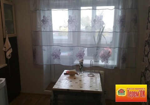 Продается 1 комн квартира на ул Полтавская - Фото 2