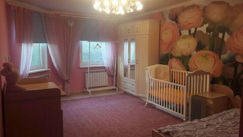 Сдам многокомнатную квартиру, Малая (Горелово) ул, 1, Санкт-Петербу. - Фото 3